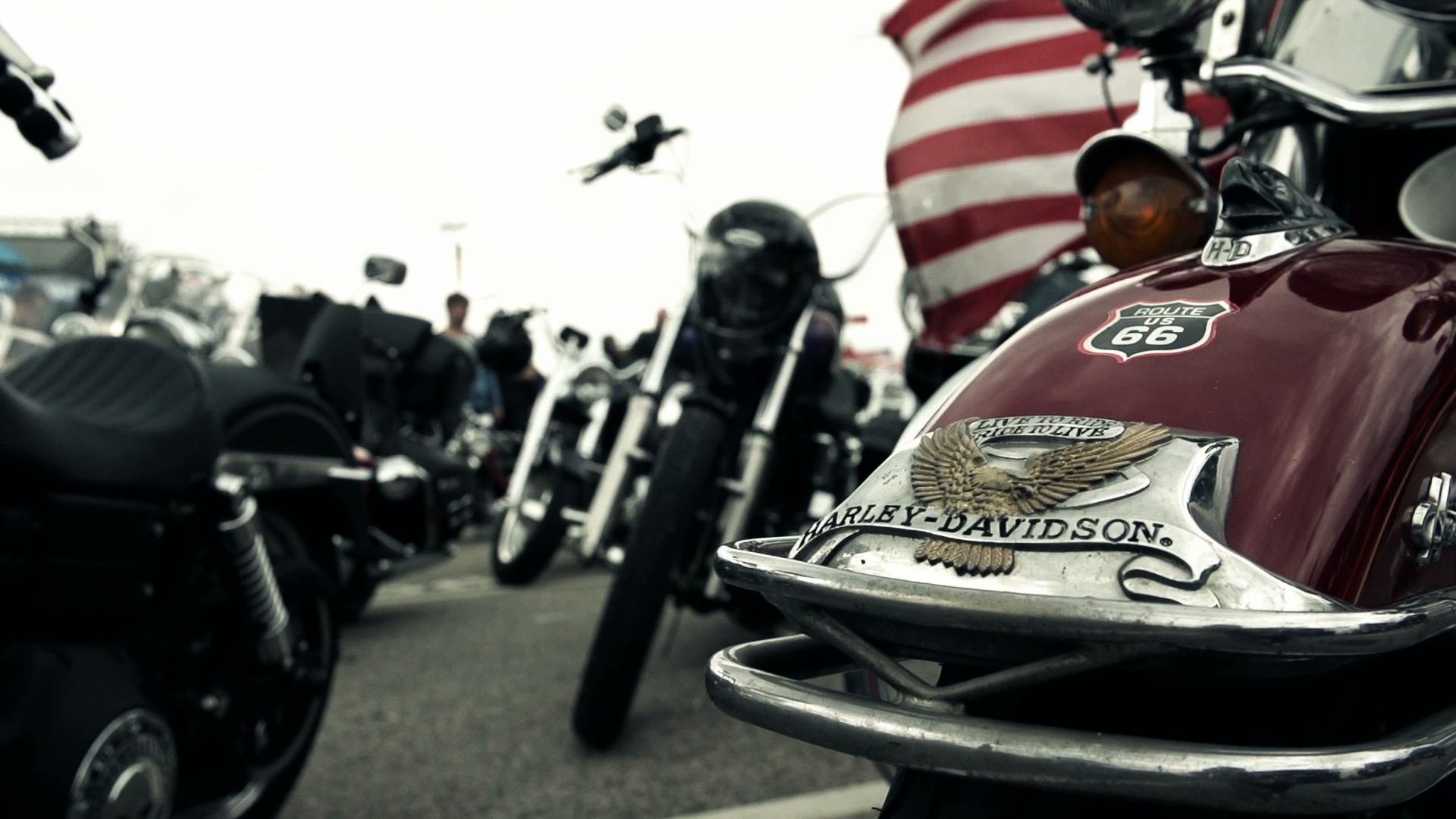 Jeep_Harley_Days_2013_1