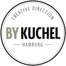 by Kuchel -