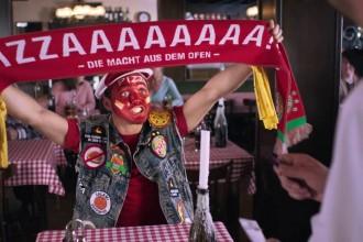 Matthias meckert #5 // Eurowings-Werbespot