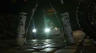 Ateca Trailer