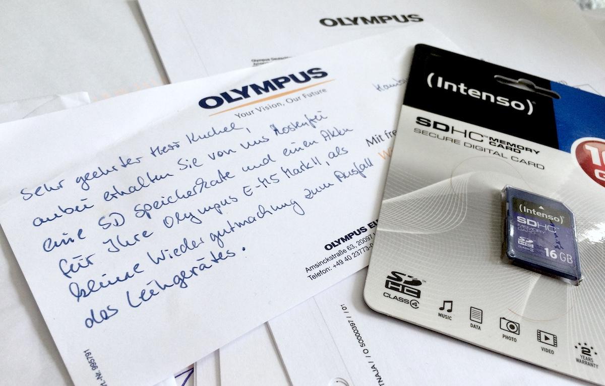 Olympus_Post