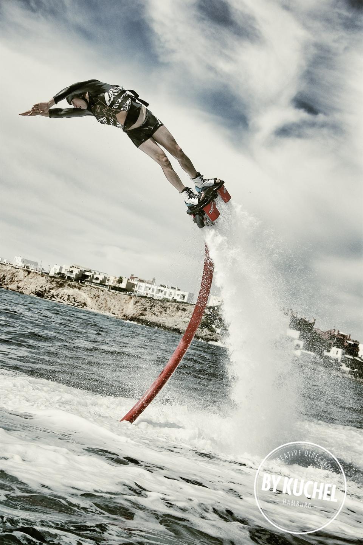 FlyboardingA