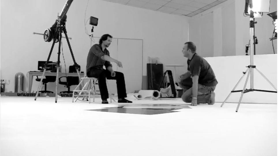Studio by Kuchel