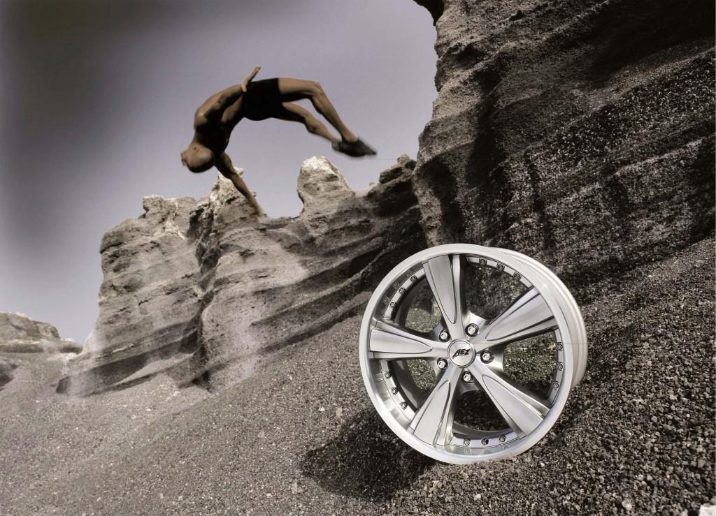 AEZ Wheels_Olymp_Phil