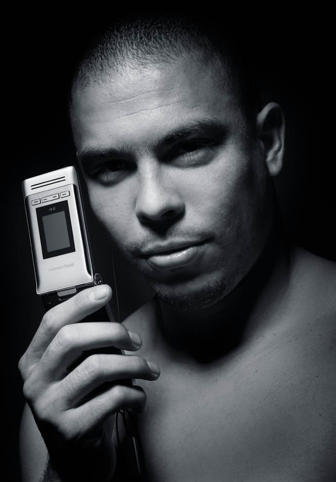 Ronaldo 2006